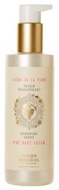 Panier Des Sens Renewing Grape Body Cream 200ml