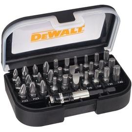 DeWalt Screwdriver Bit Set DT7944S
