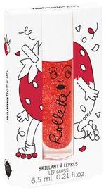 Lūpu krāsa Nailmatic Kids Strawberry Rollette, 6 ml