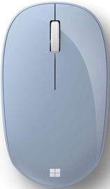Datorpele Microsoft RJN-00014 Bluetooth, zila, bezvadu, optiskā
