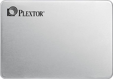Plextor MV8 Series 128GB SSD 2.5""