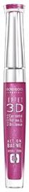 BOURJOIS Paris 3D Effet Gloss 5.7ml 23