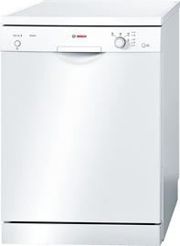 Trauku mazgājamā mašīna Bosch SMS24AW00E