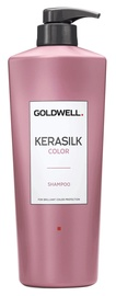 Šampūns Goldwell Kerasilk Color, 1000 ml