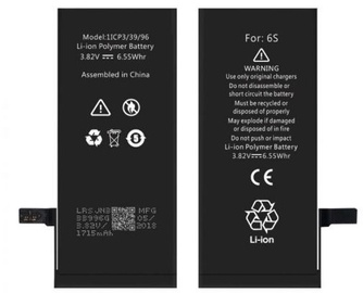 Riff Analog Battery For Apple iPhone 6s Li-Ion 1715mAh