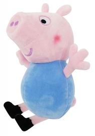 Tm Toys Peppa Pig George 61cm