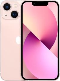 Mobilais telefons Apple iPhone 13 mini, rozā, 4GB/128GB