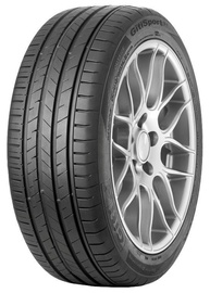 Vasaras riepa Giti Tire GitiSport S1, 275/40 R18 99 Y