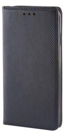GreenGo Smart Magnet Book Case For Huawei P Smart 2019/Honor 10 Lite Black
