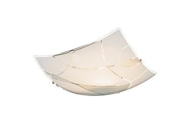 LAMPA GRIESTU PARANJA 40403-1 60W E27 (GLOBO)