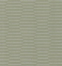 Žalūzija Talia 1003, 180x170, pelēka