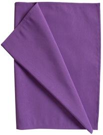 Home4you Fiume Colour Table Mat 43x116cm Purple