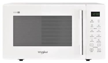 Микроволновая печь Whirlpool MWP254W White