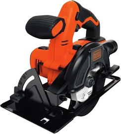 Black & Decker BDCCS18N Circular Saw without Battery