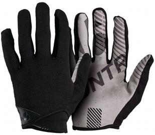 Bontrager Rhythm Mountain Glove Black M