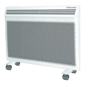 Конвекционный радиатор Electrolux EIH/AG2-2000E, 2000 Вт