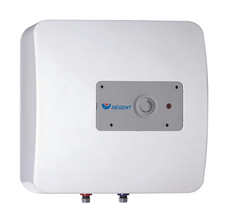 Ūdens sildītājs - boileris Ariston Regent 15L