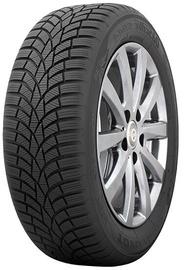 Зимняя шина Toyo Tires Observe S944, 215/45 Р17 91 H XL F B 71