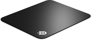 SteelSeries QcK Gaming Hard Mouse Pad
