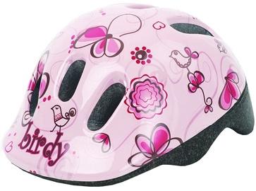 Polisport Baby XXS Pink