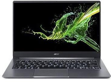 Ноутбук Acer Swift 3 SF314-57-53KW NX.HJFEP.003 PL Intel® Core™ i5, 8GB/4512GB, 14″