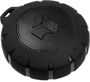 Bezvadu skaļrunis iBOX Nemo Black, 5 W