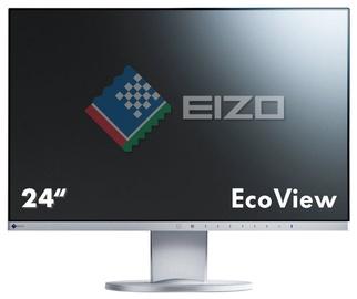 Eizo FlexScan EV2450 Grey