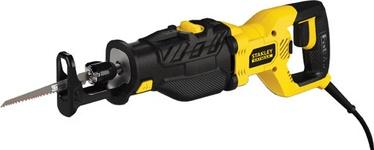 Lentzāģis Stanley FME365K-QS Reciprocating Saw