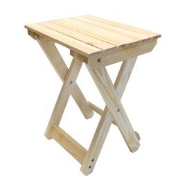 SN Sauna Chair 350x270x430mm