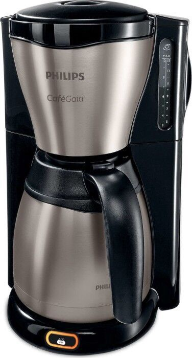 Kafijas automāts Philips HD7548/20