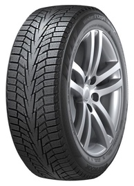 Зимняя шина Hankook Winter I Cept IZ2 W616, 255/40 Р19 100 T XL C F 73