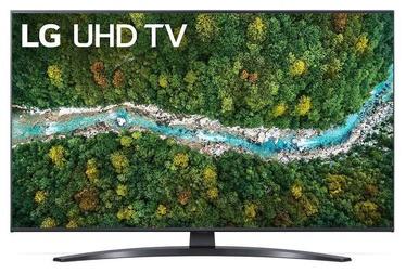 Телевизор LG 43UP78003LB