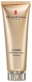 Средство для снятия макияжа Elizabeth Arden Ceramide Purify Cleanser, 125 мл