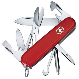 Victorinox Super Tinker 1.4703 Red