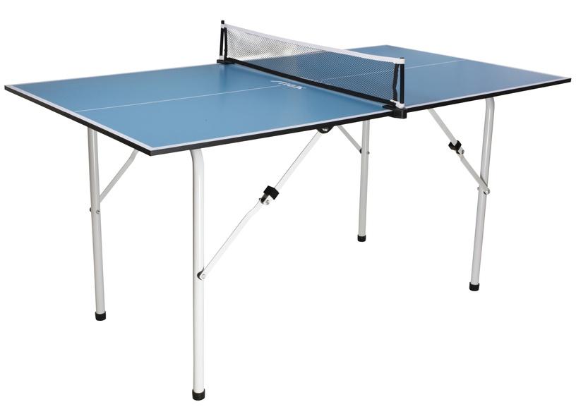Stiga Mini Table Turqoise
