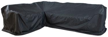 Evelekt Garden Furniture Cover 200/280x80x85cm