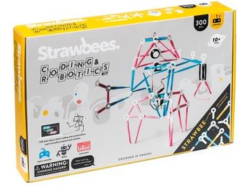 Strawbees Coding Robotics Kit