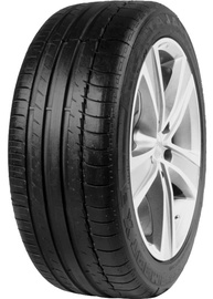 Летняя шина Malatesta Extreme S 225 45 R17 92W Retread