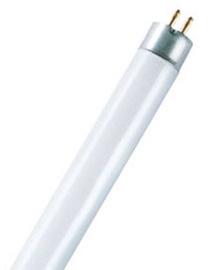 Osram Lumilux F Q Lamp 24W G5