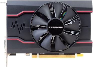 Видеокарта Sapphire Radeon RX 550 11268-15-20G 4 ГБ GDDR5
