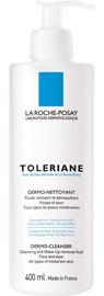 Средство для снятия макияжа La Roche Posay Toleriane Dermo Cleanser, 400 мл