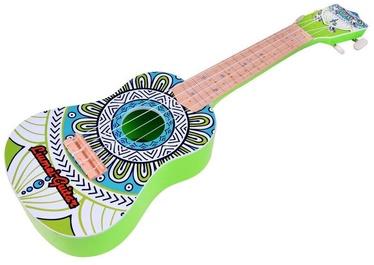 Гитара Ukulele