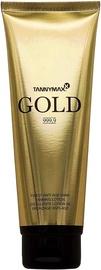 Tannymaxx Gold 999.9 Finest Dark Tanning Lotion 125ml