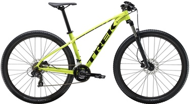 Trek Marlin 5 Yellow 17.5