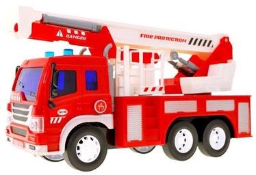 Детская машинка Wenyi Firefighting Series Firefighter