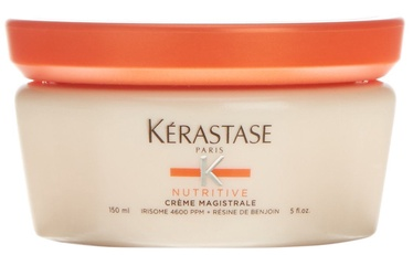 Balzams Kerastase Nutritive Creme Magistral, 150 ml