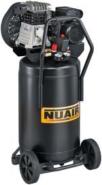 Kompresori Nuair 28GY504NUA, 2200 W, 230 V