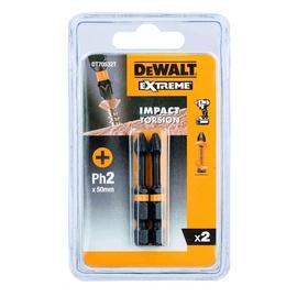 DeWALT DT70532T Screwdriver Bit PH2 50mm