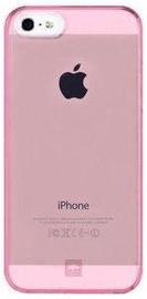Mocco Ultra Back Case For LG K10 Pink
