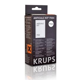 Средство от накипи Krups F05400